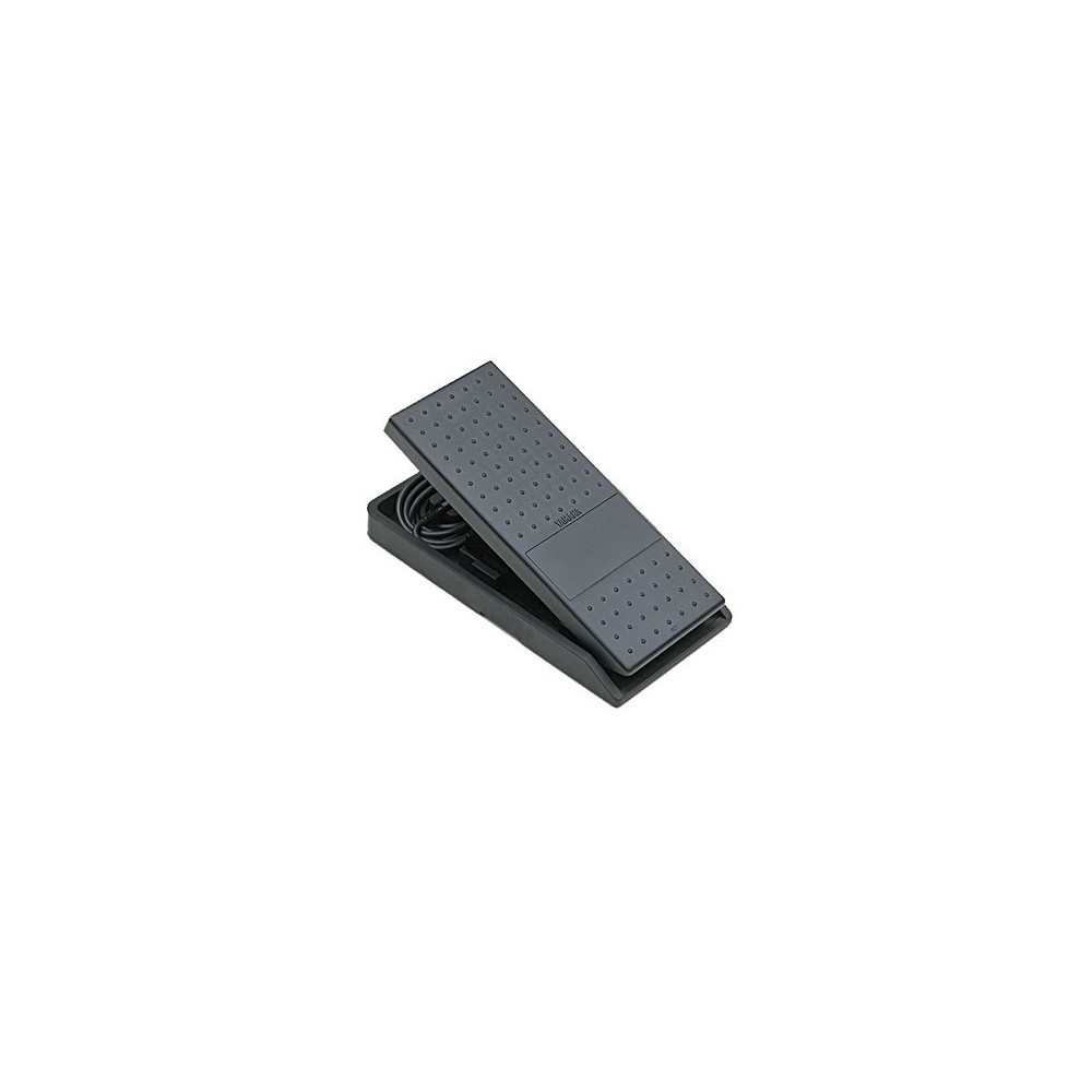 yamaha fc7 expression pedal. Black Bedroom Furniture Sets. Home Design Ideas