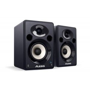 Alesis Elevate 5 Active Studio Monitors - Pair