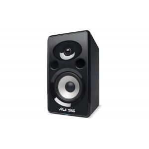 Alesis Elevate 6 Passive Single Studio Monitors