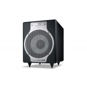 M-Audio BX Subwoofer Speaker