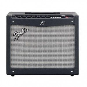 Fender Mustang III V.2 100 Watt Electric Guitar Amplifier