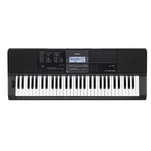 Casio CT-X870IN Portable Keyboard