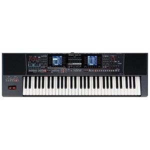 Roland E-A7  Expandable Arranger Keybord