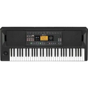 Korg EK-50 Portable Keyboard