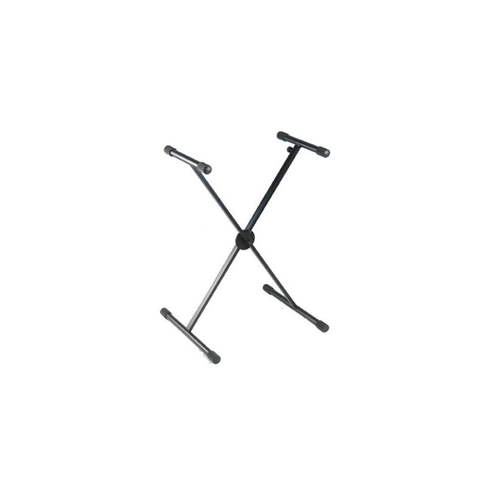 Armour KSS98 Keyboard Stand- Single X