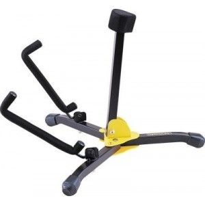 Hercules GS401BB Acoustic Guitar Mini Stand