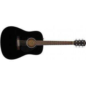 Fender CD60S Dreadnought...