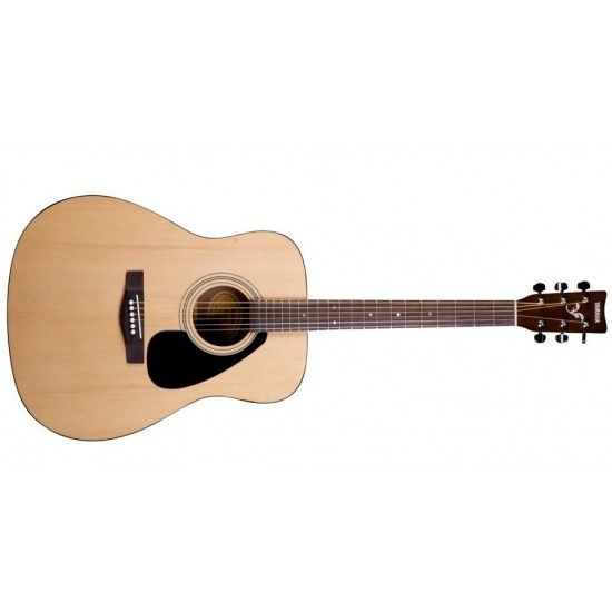 Yamaha F310 Acoustic Guitar Best Price In India Music Stores