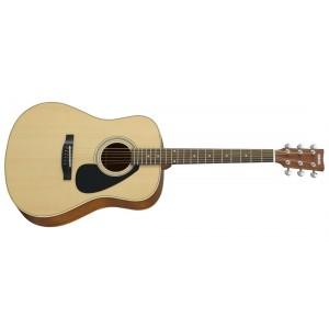 Yamaha F370DW Acoustic Guitar