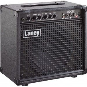 Laney LX35R Electric Guitar Amplifier