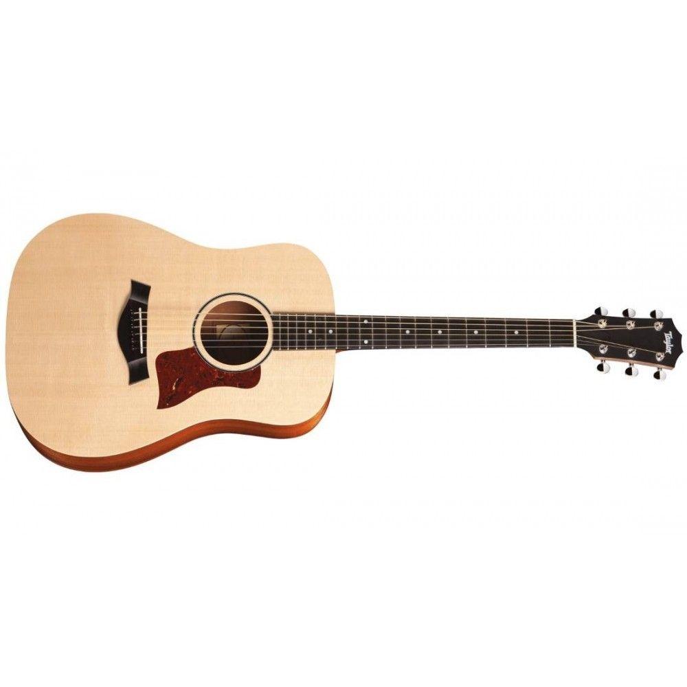 Taylor Big Baby BBT Acoustic Guitar