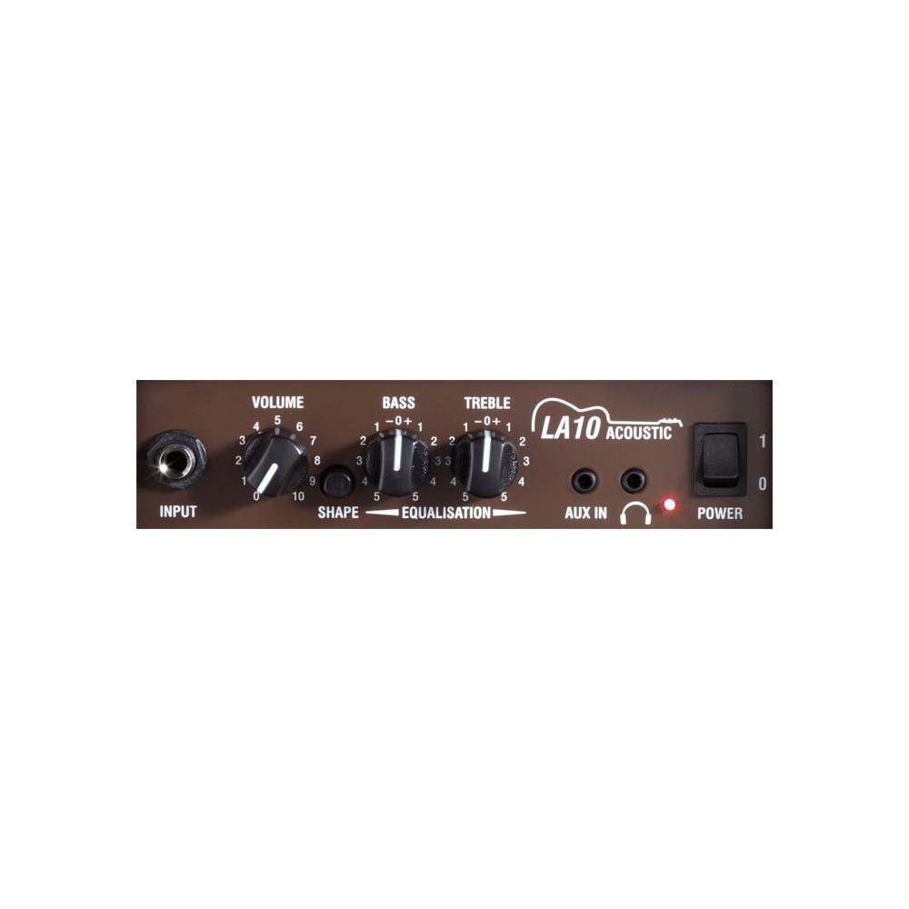 Yamaha Guitar Amplifier Price In India