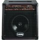 Laney LA20C Acoutic Guitar Amplifier
