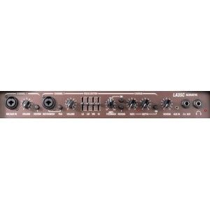laney la35c acoutic guitar amplifier. Black Bedroom Furniture Sets. Home Design Ideas