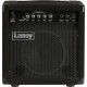 Laney RB1 Bass Guitar Amplifier