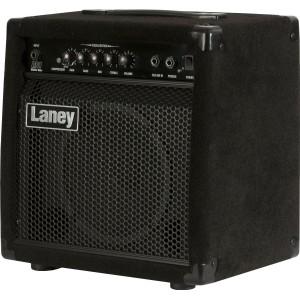 Laney RB1 Bass Guitar Amplifier