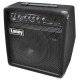 Laney RB2 Bass Guitar Amplifier