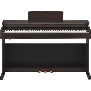 Yamaha YDP-163R Digital Piano