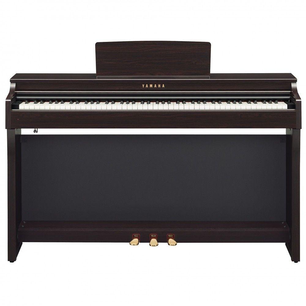 Yamaha CLP-625R Digital Piano Clavinova