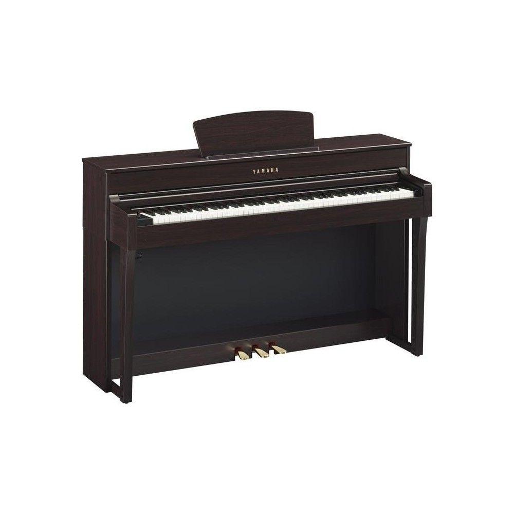 Yamaha CLP-635R Digital Piano