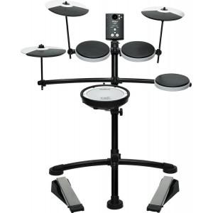 Roland TD1KV V-Drums...