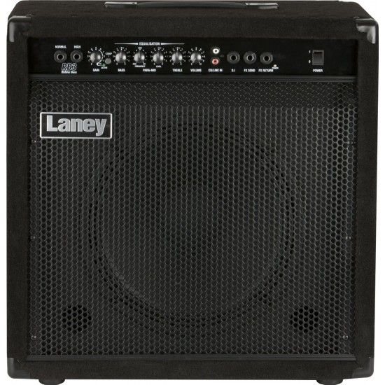 Bass Amplifier India Bass Guitar Amplifiers Price