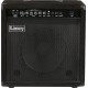 Laney RB3 Bass Guitar Amplifier