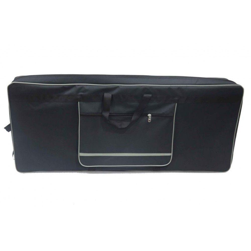 Music Stores Keyboard Deluxe Bag