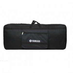 Keyboard Bag For 61 Keys...