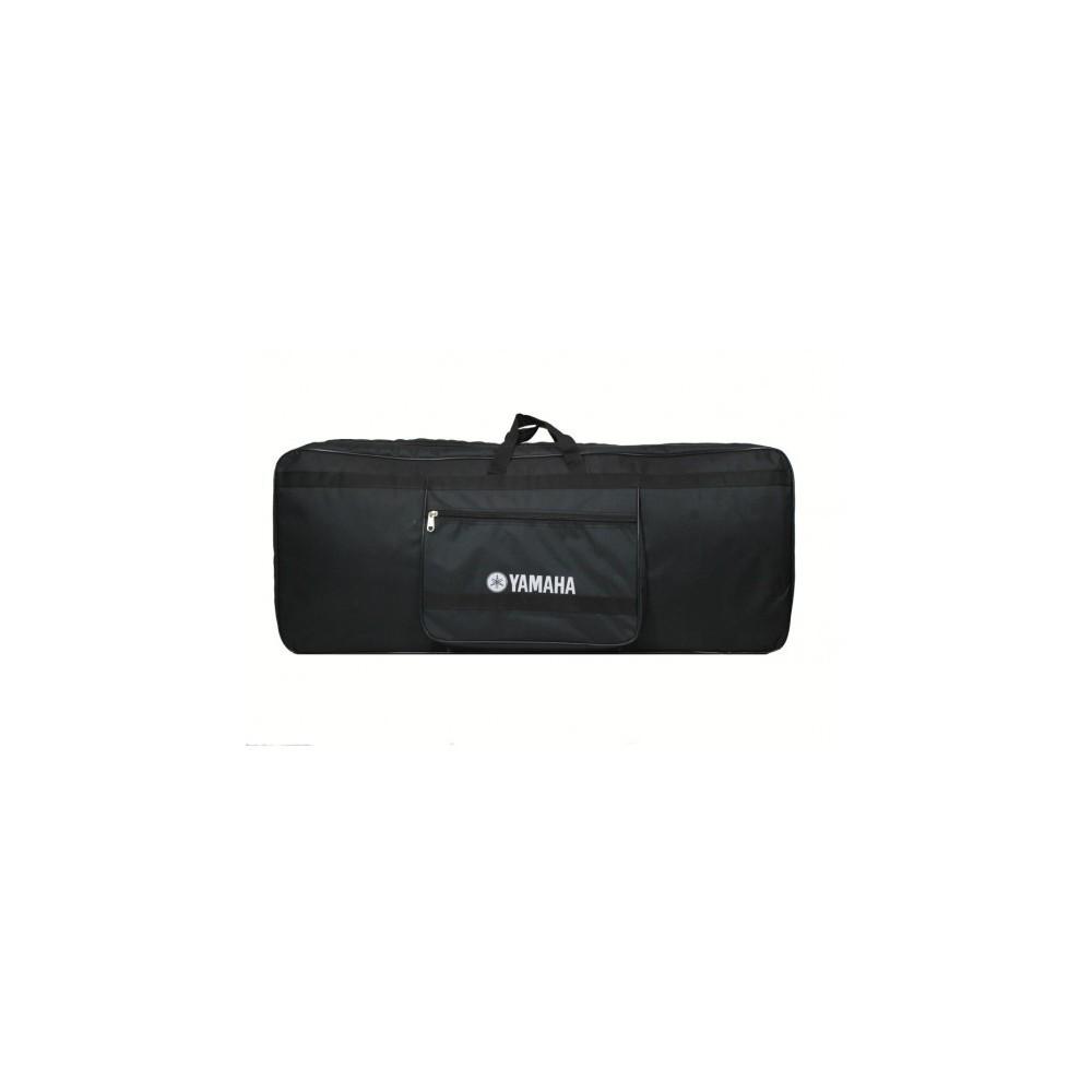Keyboard Bag For 61 Keys Keyboard