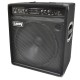 Laney RB4 Bass Guitar Amplifier