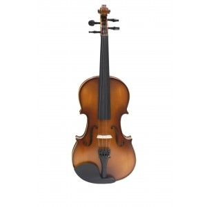 Marshello MV-400 4/4 Size Violin