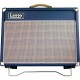 Laney L5T-112 Electric Guitar Amplifier