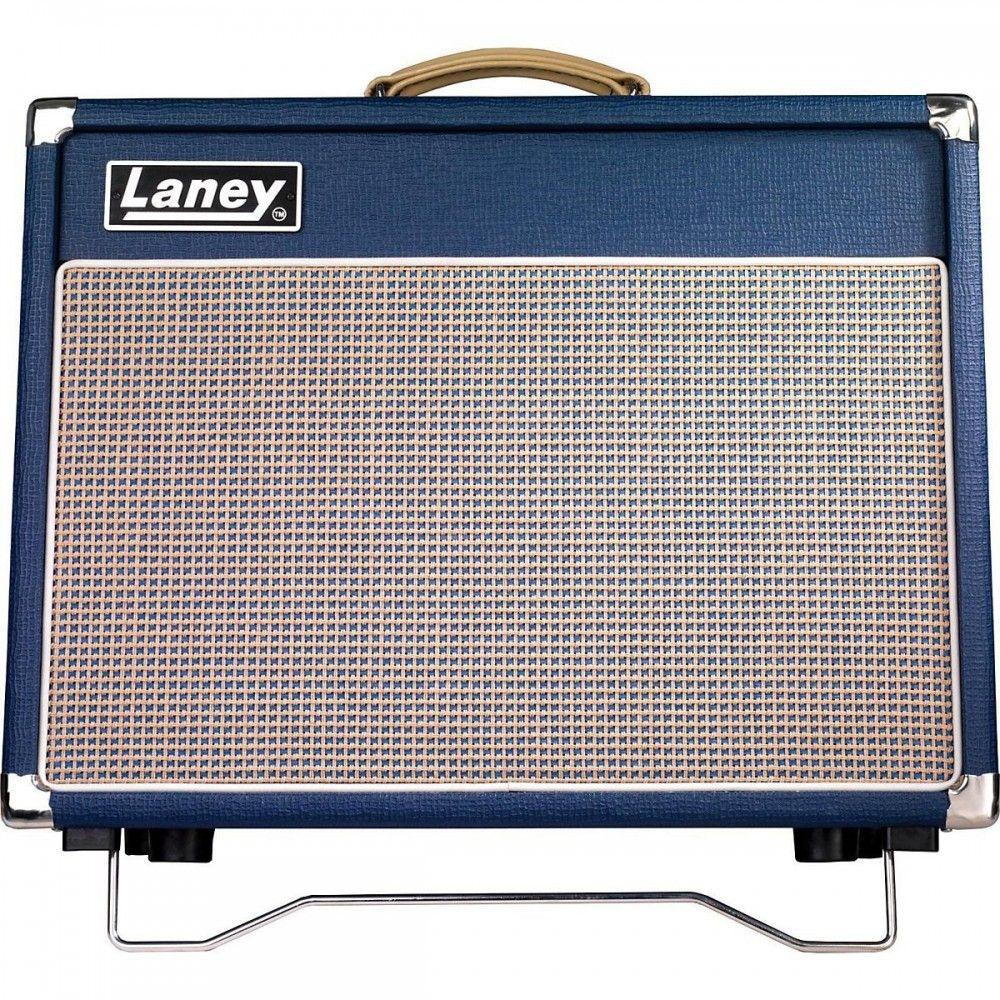 Laney L5T-112 Electric Guitar Amplifier
