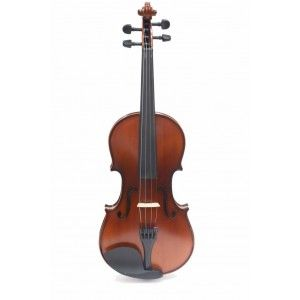 Marshello MV-500 4/4 Size Violin