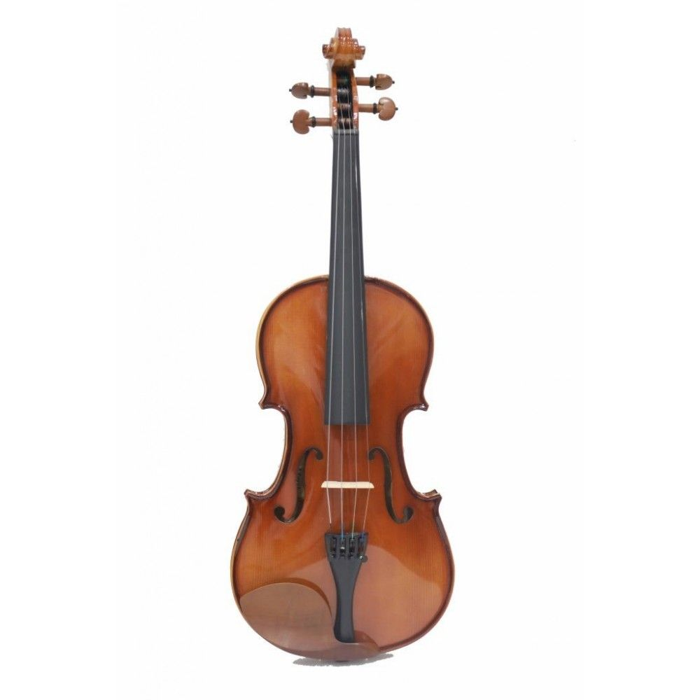 Marshello MVT-500 4/4 Size Violin