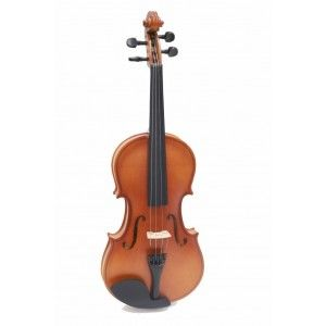 Marshello MV-200 3/4 Size Violin