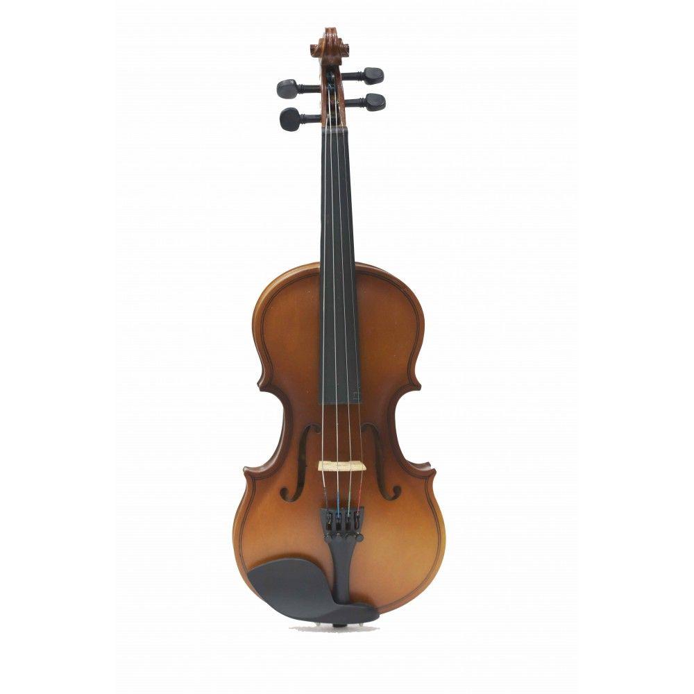 Marshello MV-200 1/8 Size Violin