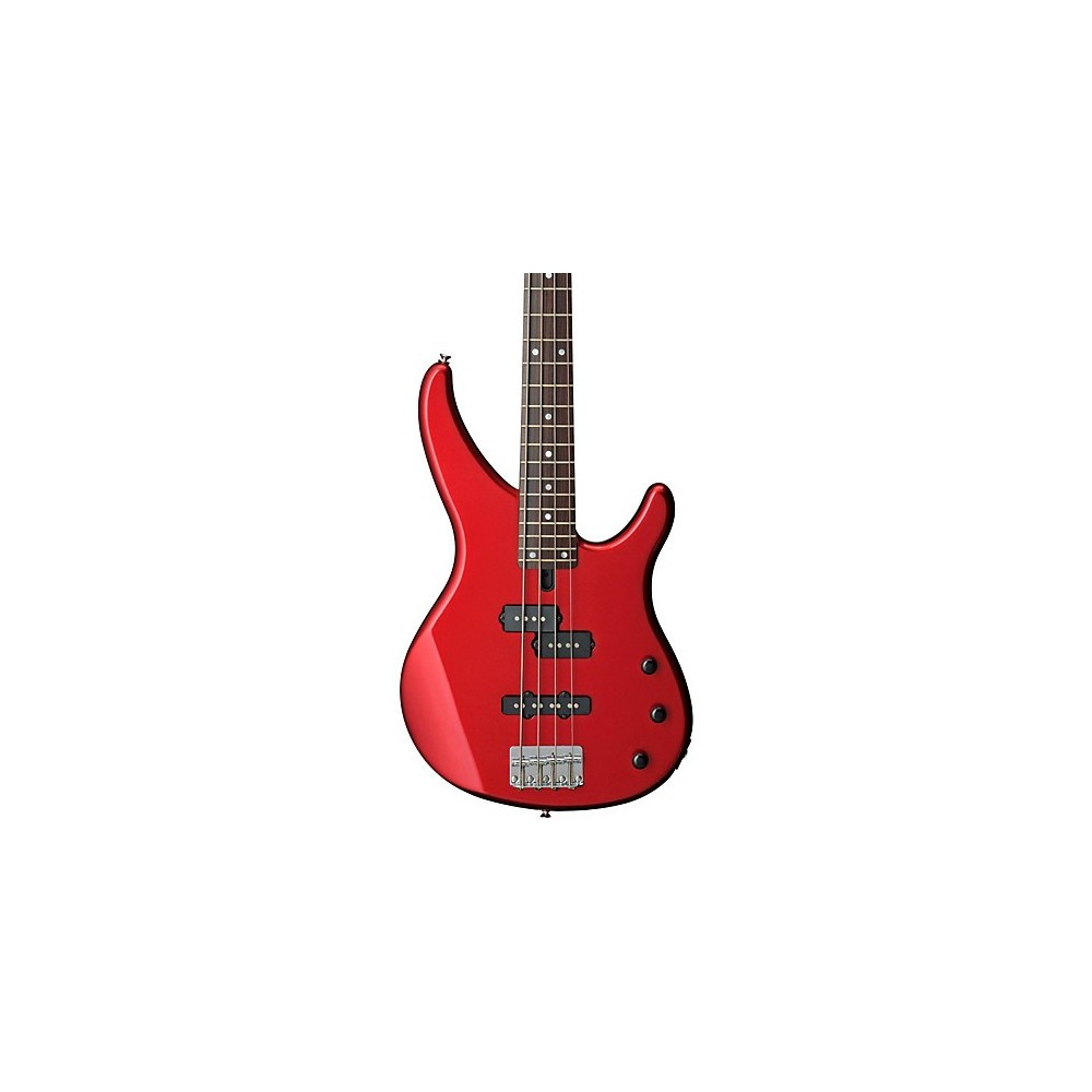 Yamaha TRBX174 Bass Guitar