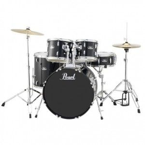 Pearl Roadshow 5pc Drumkit...