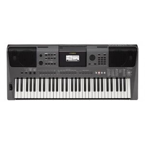 Yamaha PSR-I500 Portable Keyboard