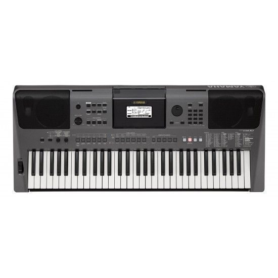 Buy Yamaha Psr I500 Portable Keyboard For Best Price Music Stores