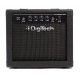 Digitech DB15 Bass Guitar Amplifier