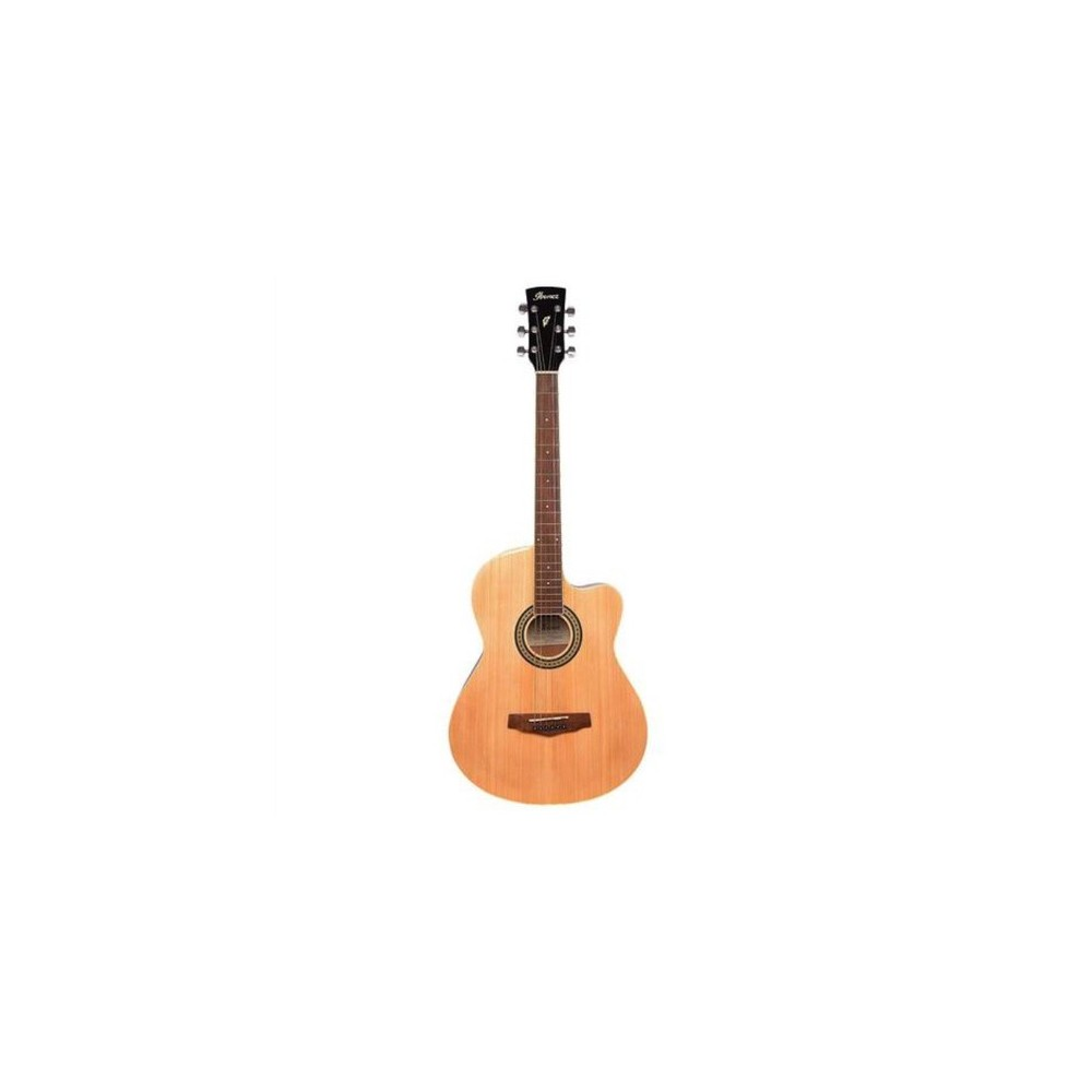 Ibanez MD39C Acoustic Guitar