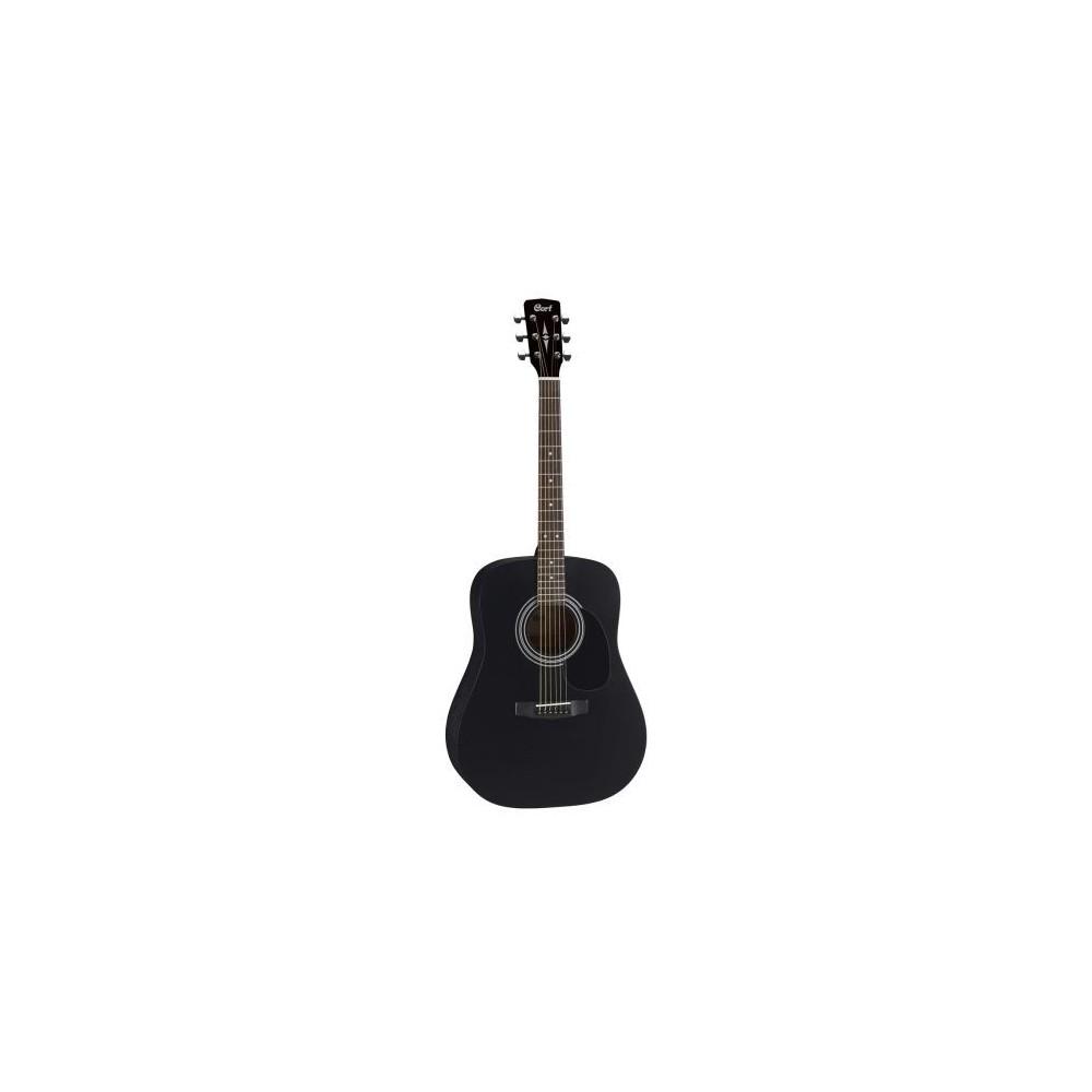 Cort AD810 Acoustic Guitar