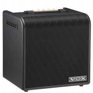 VOX AGA-70 Acoustic Guitar Amplifier