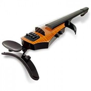 NS Design Wave 4 Electric Violin