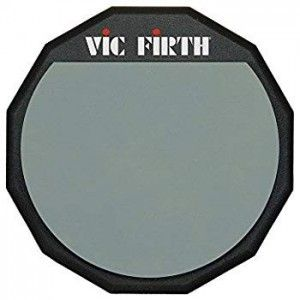 Vic Firth 6Inch Drum Pad