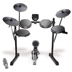 Alesis DM 6 USB Electronic...