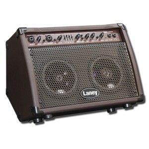 Laney LA35C Acoutic Guitar Amplifier